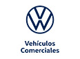VW COMERCIALES