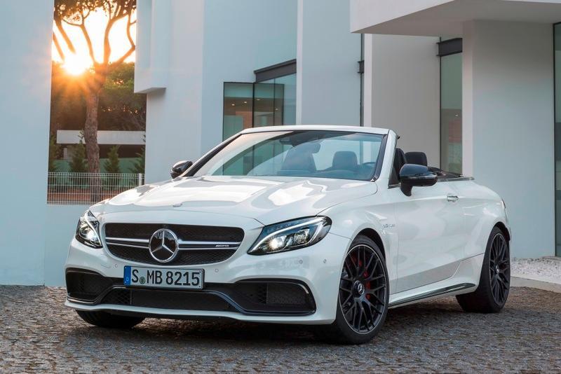 https://quadis.s3.amazonaws.com/GestorQuadis/Novedades/AMG_Clase%20C%20Cabrio_66308/Mercedes-AMG-Clase-C-cabriolet-63-1.jpg
