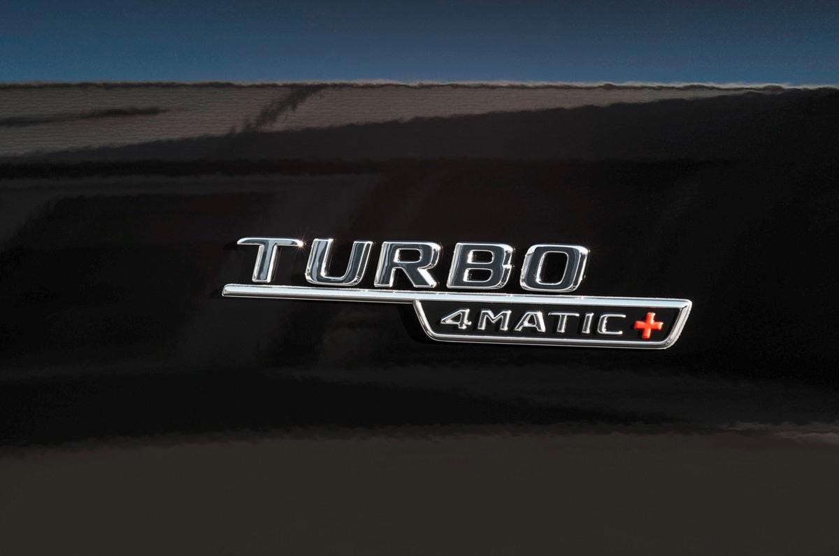 Clase E Cabrio AMG