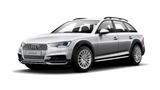 Ver los detalles del vehículo AUDI A4 Allroad