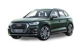 Ver los detalles del vehículo Audi SQ5