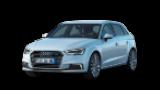 Ver los detalles del vehículo AUDI A3 Sportback 40 e-tron