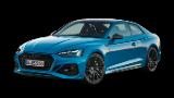 Ver los detalles del vehículo AUDI RS5