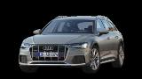 Ver los detalles del vehículo AUDI A6 Allroad