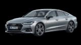 Ver los detalles del vehículo AUDI A7 Sportback TFSIe