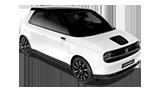 Ver los detalles del vehículo Honda e