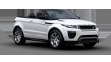 LAND-ROVER Range Rover Evoque Cabrio