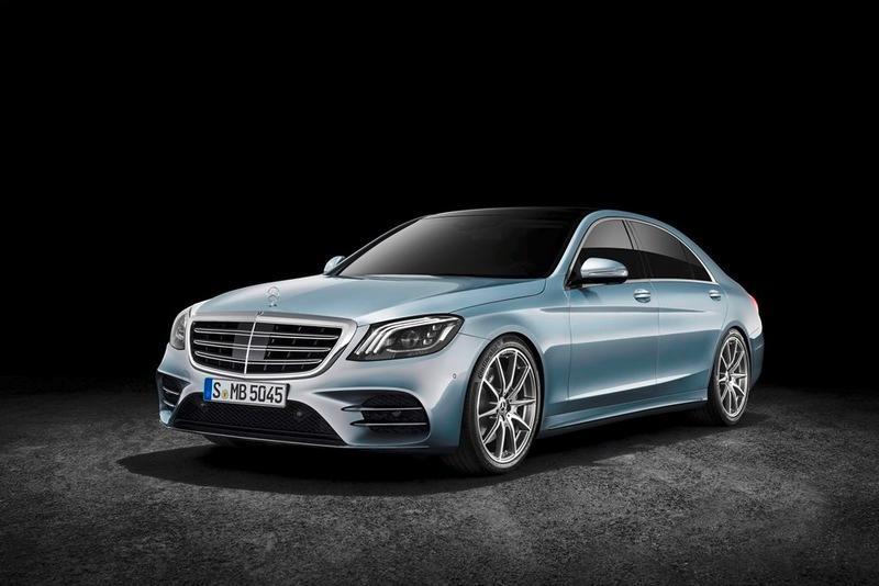 https://quadis.s3.amazonaws.com/GestorQuadis/Novedades/MERCEDES-BENZ_Clase%20S_27010/Mercedes-Benz-Clase-S-1.jpg
