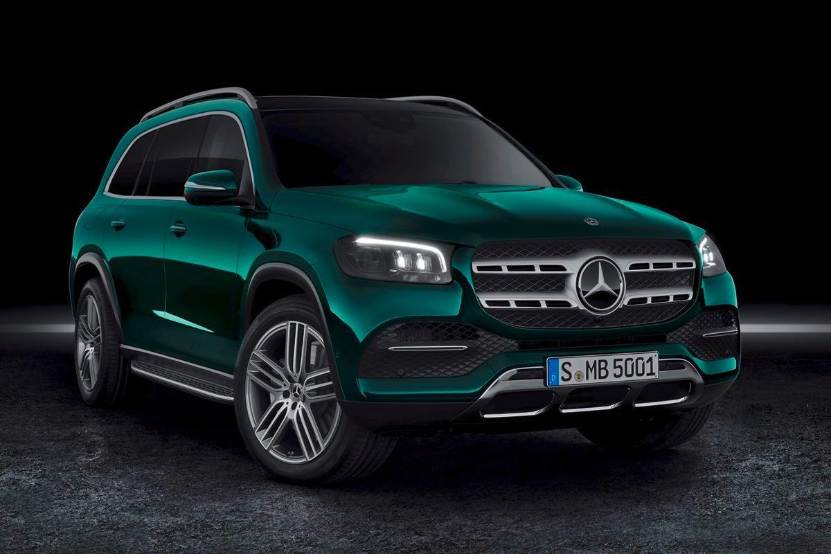 https://quadis.s3.amazonaws.com/GestorQuadis/Novedades/Mercedes-Benz_Clase%20GLS_27023/mercedes-gls-1.jpg