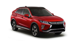 Mitusbishi Eclipse Cross