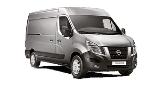 Ver los detalles del vehículo NISSAN NV400