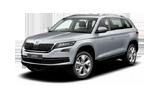 Ver los detalles del vehículo SKODA Kodiaq