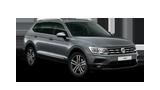 Ver los detalles del vehículo Volkswagen Tiguan Allspace