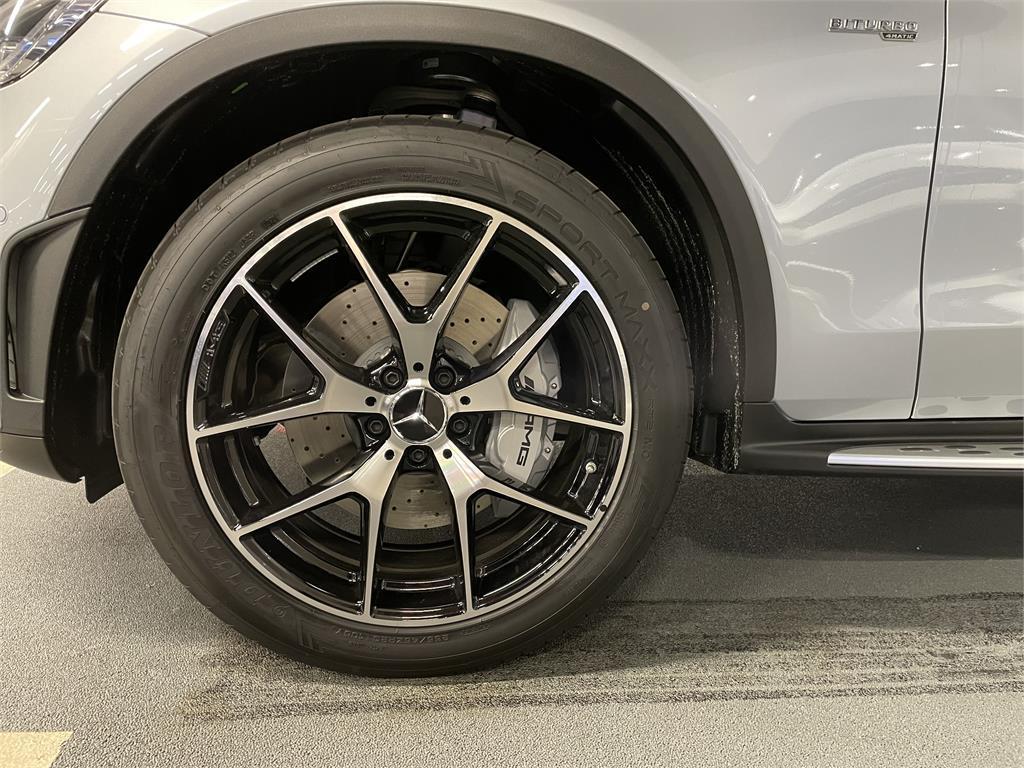 Mercedes-AMG GLC 43 4MATIC-5387280