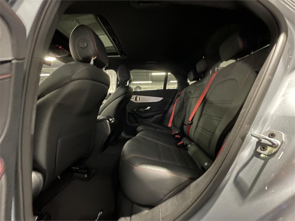 Mercedes-AMG GLC 43 4MATIC-5387292