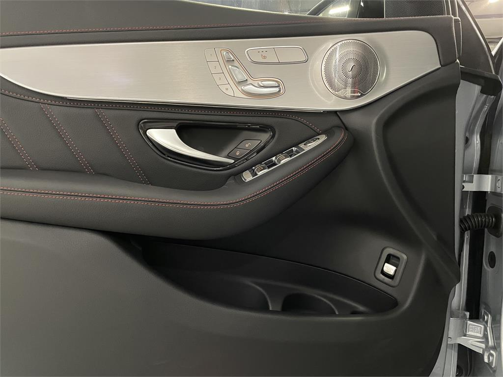 Mercedes-AMG GLC 43 4MATIC-5387286