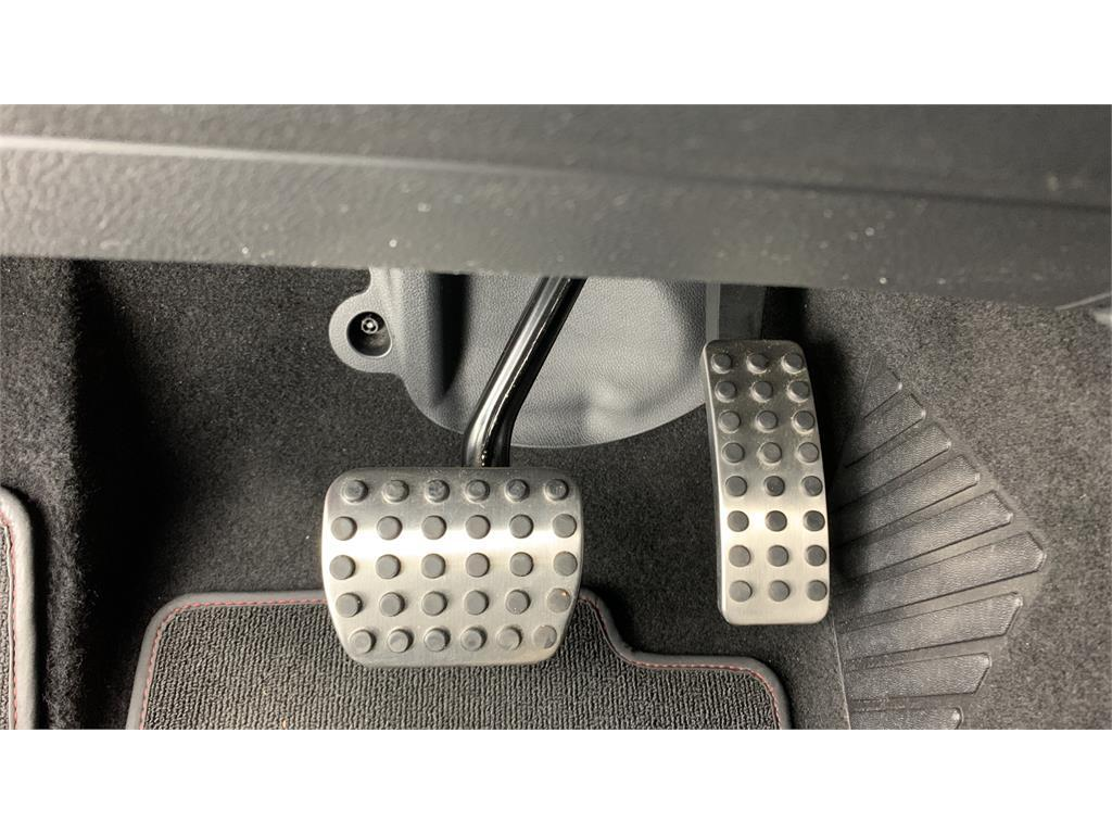 CLA 220 d Shooting Brake AMG-5082048