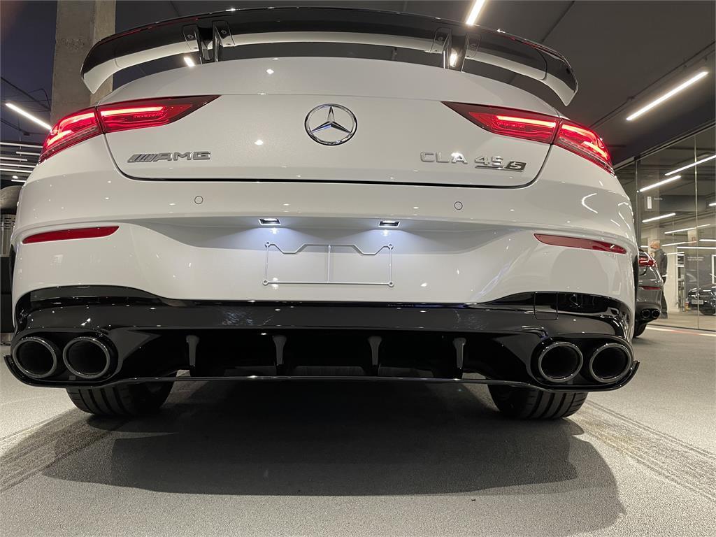 CLA Mercedes-AMG S 45 4MATIC+-5481323