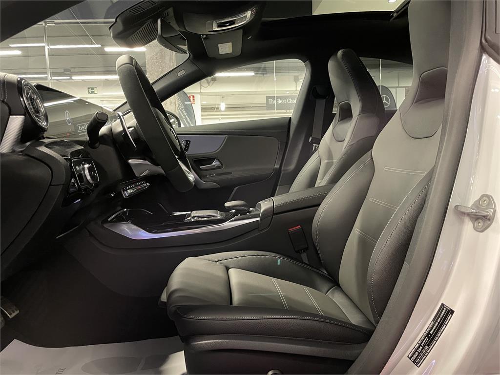 CLA Mercedes-AMG S 45 4MATIC+-5481328