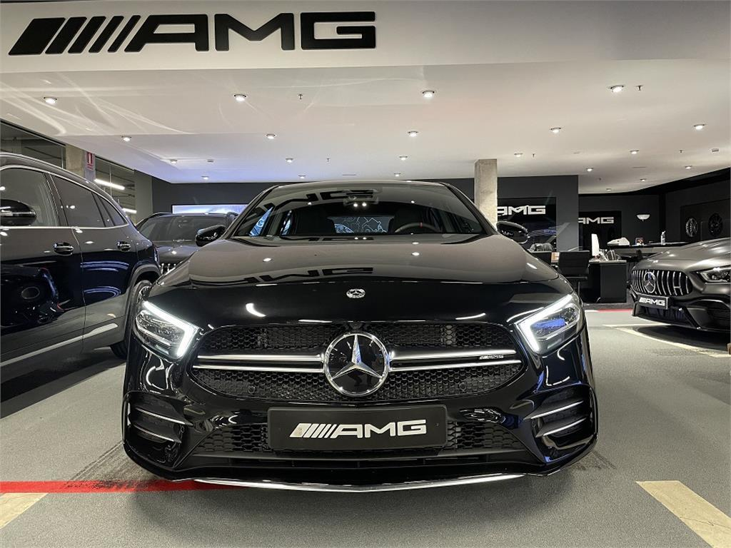 Mercedes-AMG A 35 4MATIC+-5080970