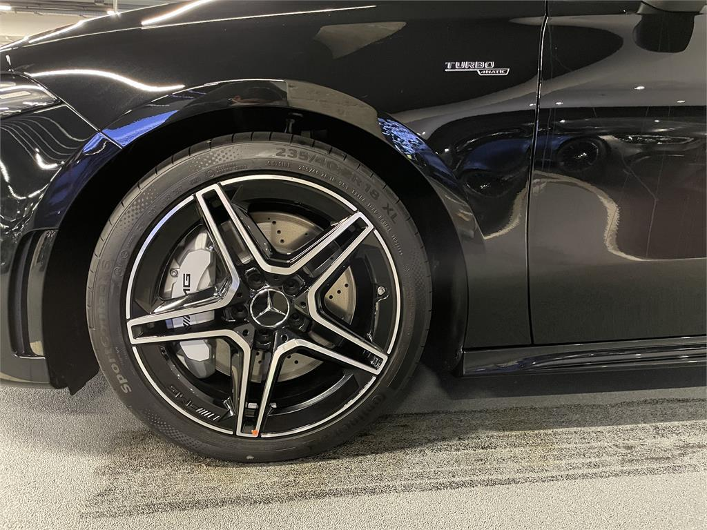 Mercedes-AMG A 35 4MATIC+-5080973
