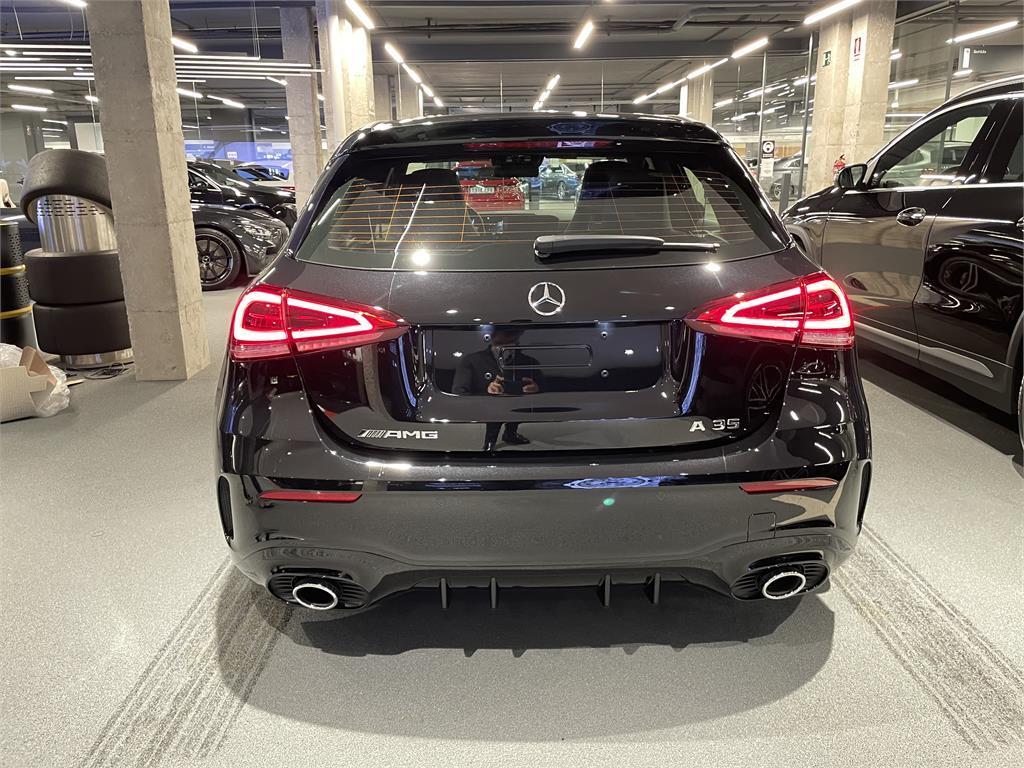 Mercedes-AMG A 35 4MATIC+-5080975