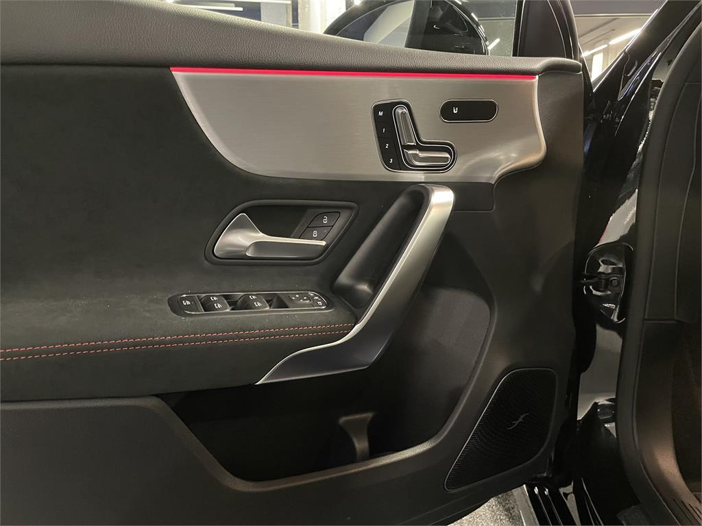 Mercedes-AMG A 35 4MATIC+-5080978