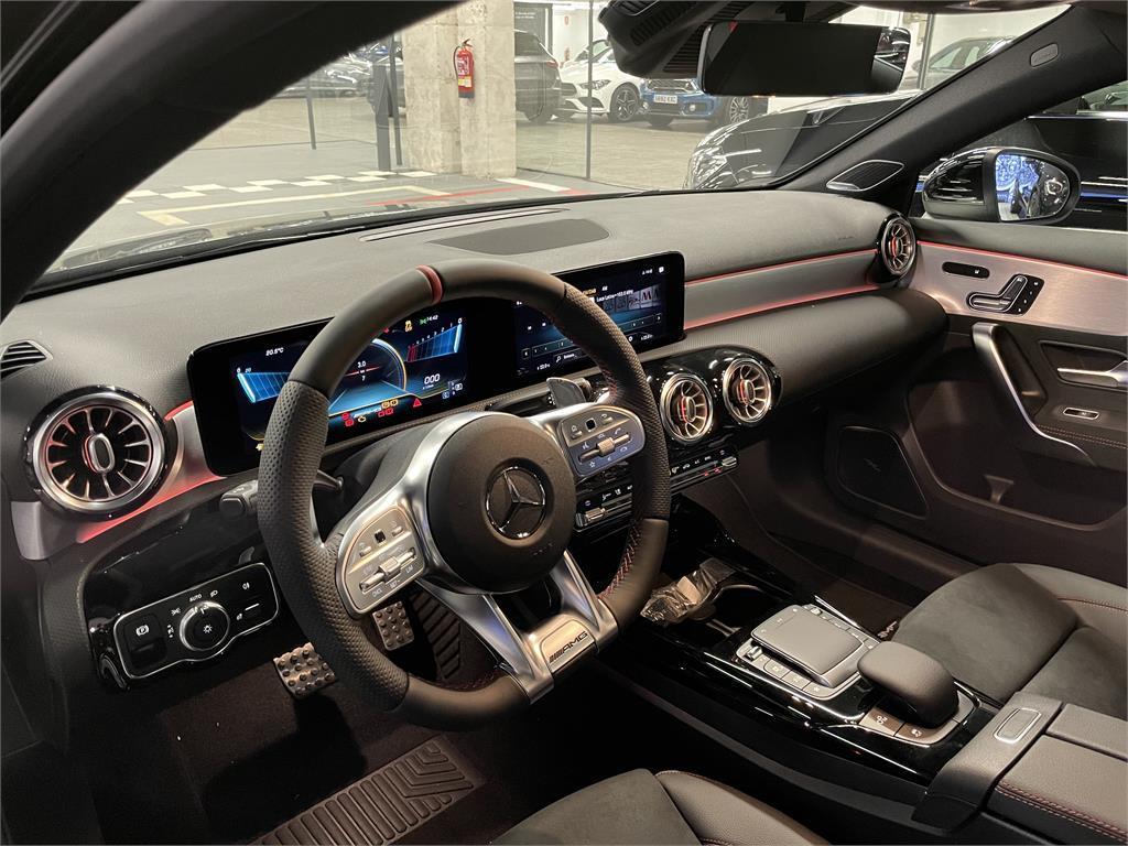 Mercedes-AMG A 35 4MATIC+-5080979