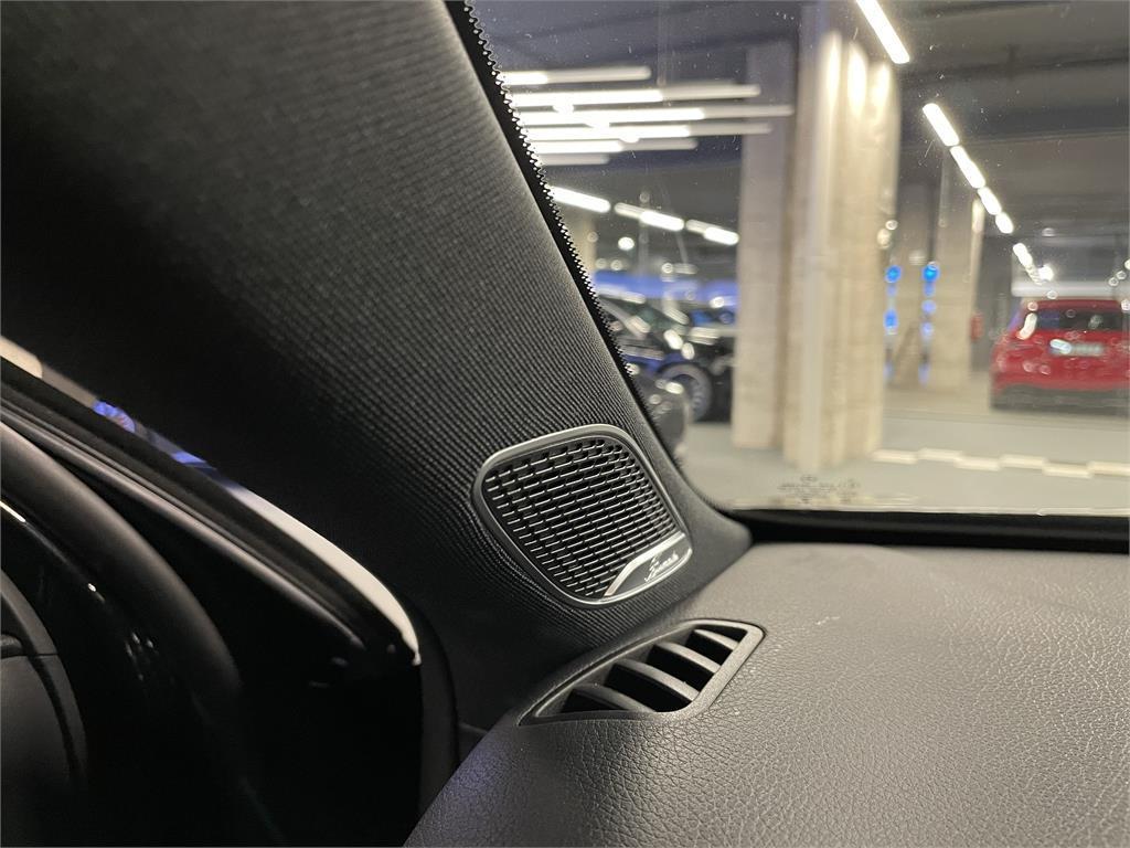 Mercedes-AMG A 35 4MATIC+-5080980