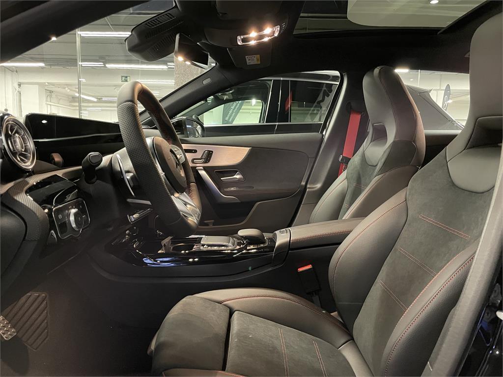 Mercedes-AMG A 35 4MATIC+-5080981