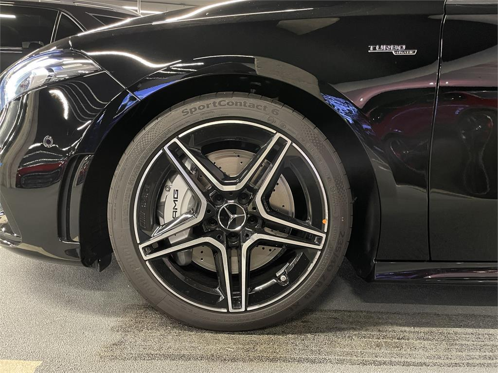 Mercedes-AMG A 35 4MATIC+-5466734