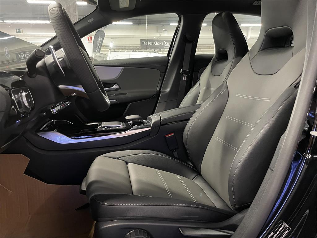 Mercedes-AMG A 35 4MATIC+-5466743