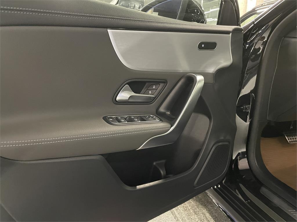 Mercedes-AMG A 35 4MATIC+-5466742