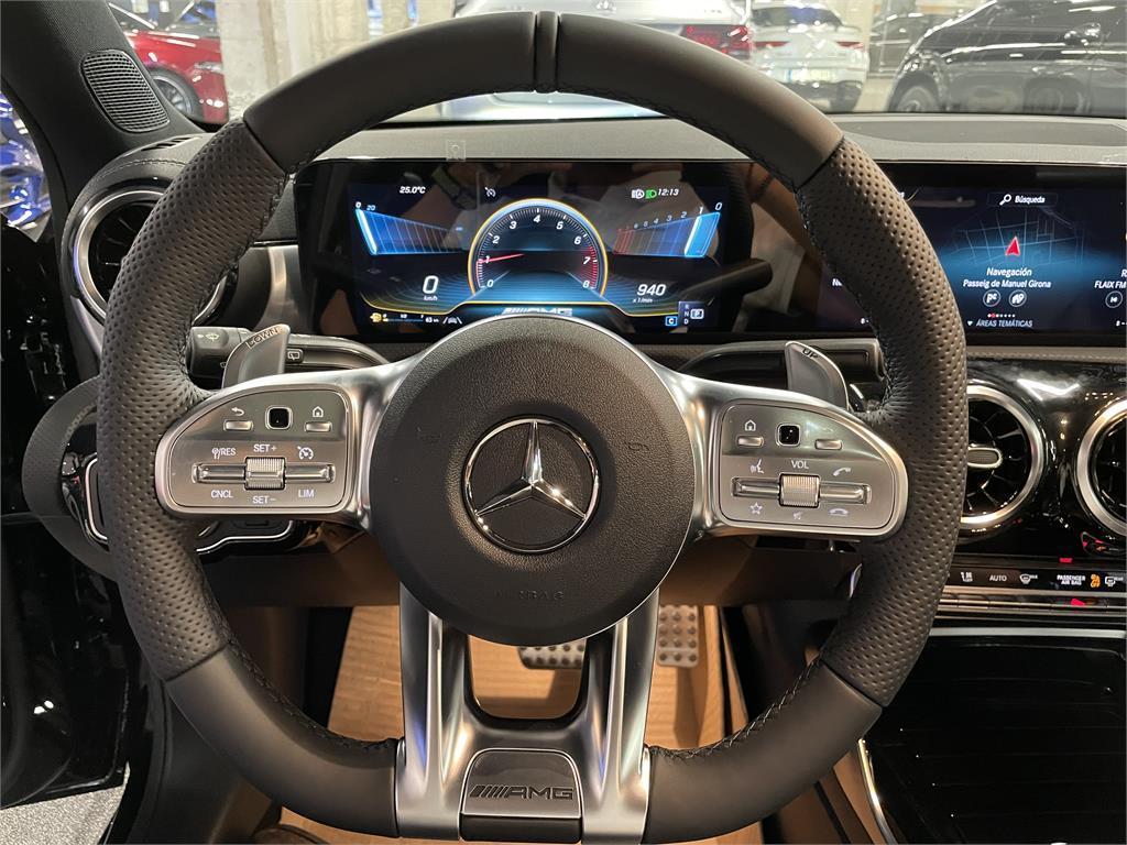 Mercedes-AMG A 35 4MATIC+-5466744