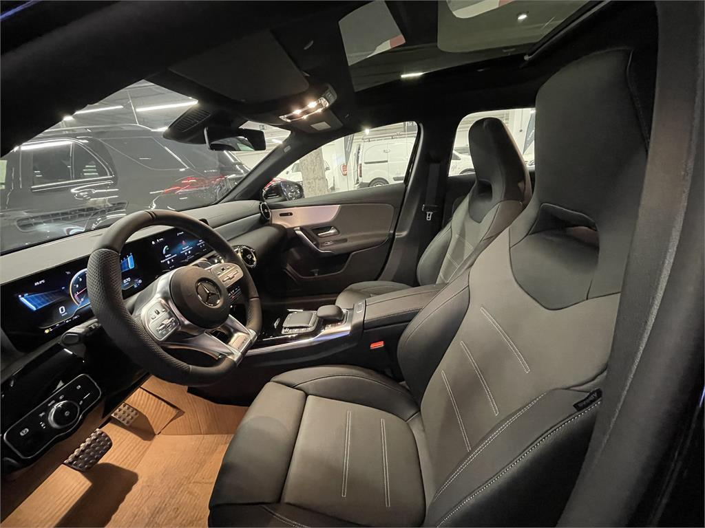 Mercedes-AMG A 35 4MATIC+-5466745