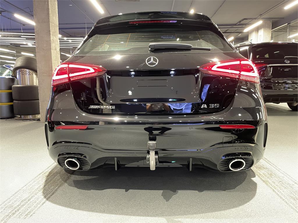Mercedes-AMG A 35 4MATIC+-5466737