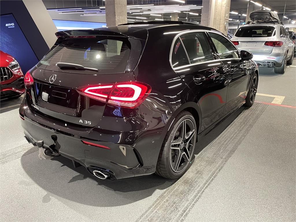Mercedes-AMG A 35 4MATIC+-5466739