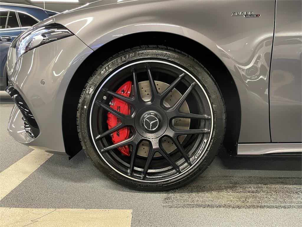 Mercedes-AMG A 45 S 4MATIC+-5151058