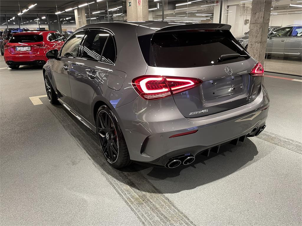 Mercedes-AMG A 45 S 4MATIC+-5151059