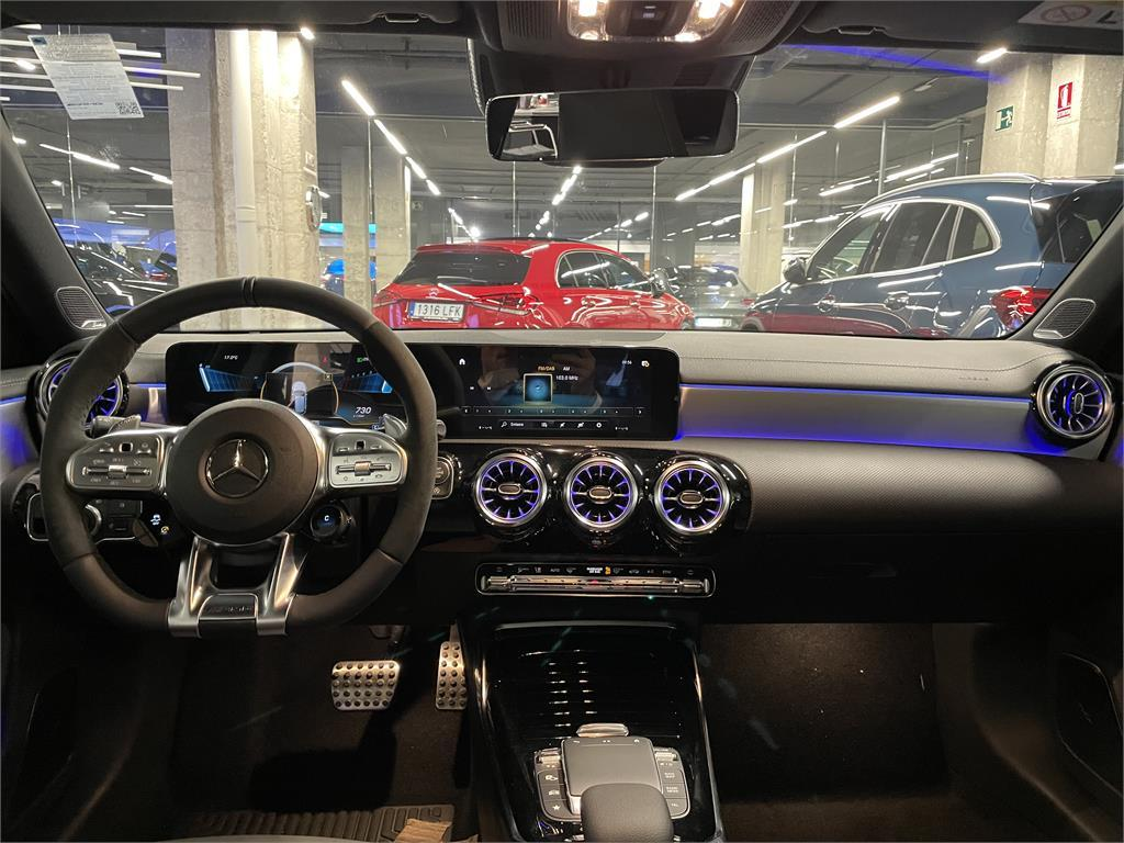 Mercedes-AMG A 45 S 4MATIC+-5151066