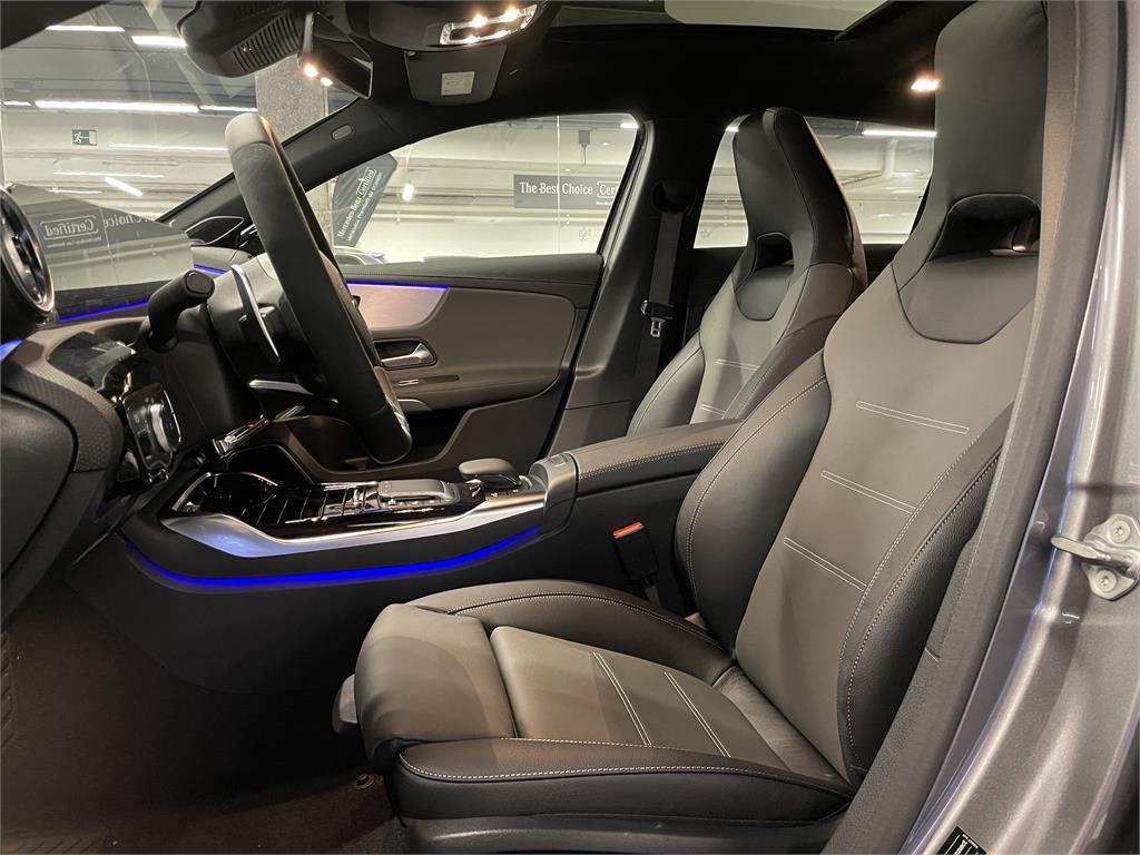 Mercedes-AMG A 45 S 4MATIC+-5151067