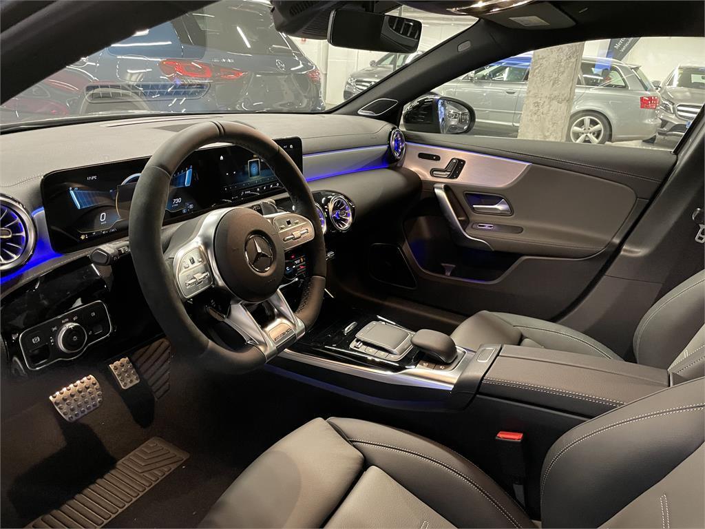 Mercedes-AMG A 45 S 4MATIC+-5151068