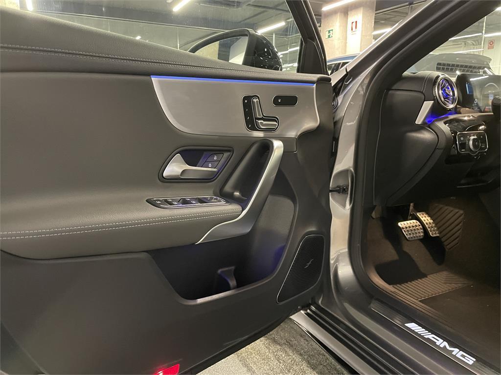 Mercedes-AMG A 45 S 4MATIC+-5151064