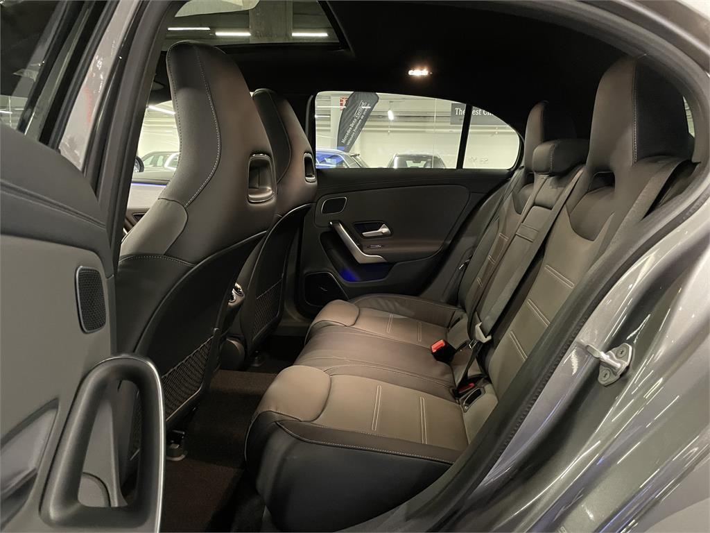 Mercedes-AMG A 45 S 4MATIC+-5151069