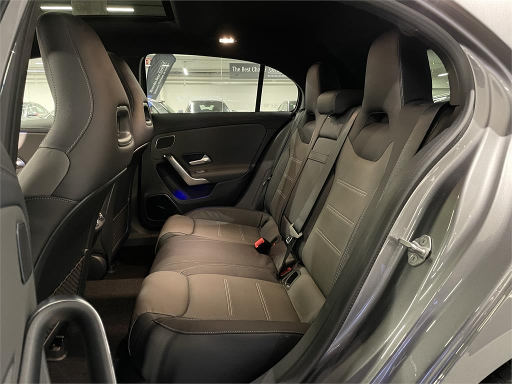 Mercedes-AMG A 45 S 4MATIC+-5151070