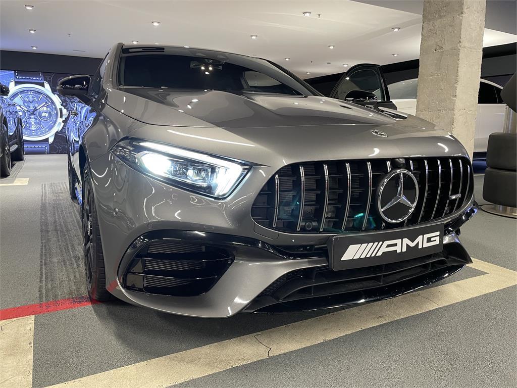 Mercedes-AMG A 45 S 4MATIC+-5151065