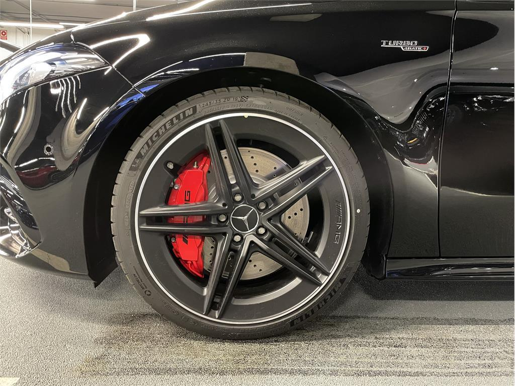 Mercedes-AMG A 45 S 4MATIC+-5081004