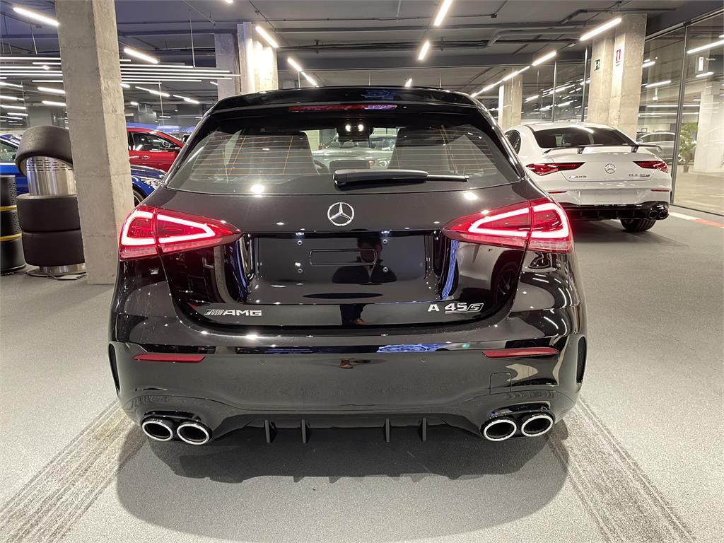 Mercedes-AMG A 45 S 4MATIC+-5081006