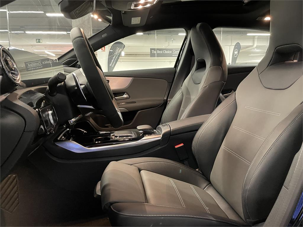 Mercedes-AMG A 45 S 4MATIC+-5081015