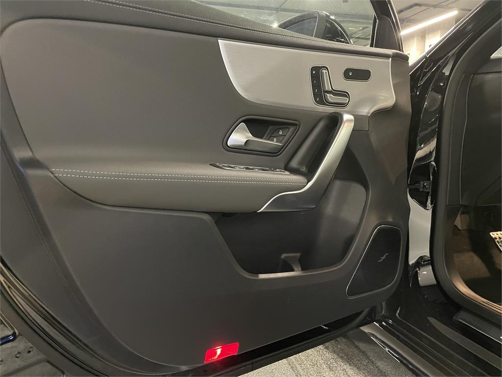 Mercedes-AMG A 45 S 4MATIC+-5081011